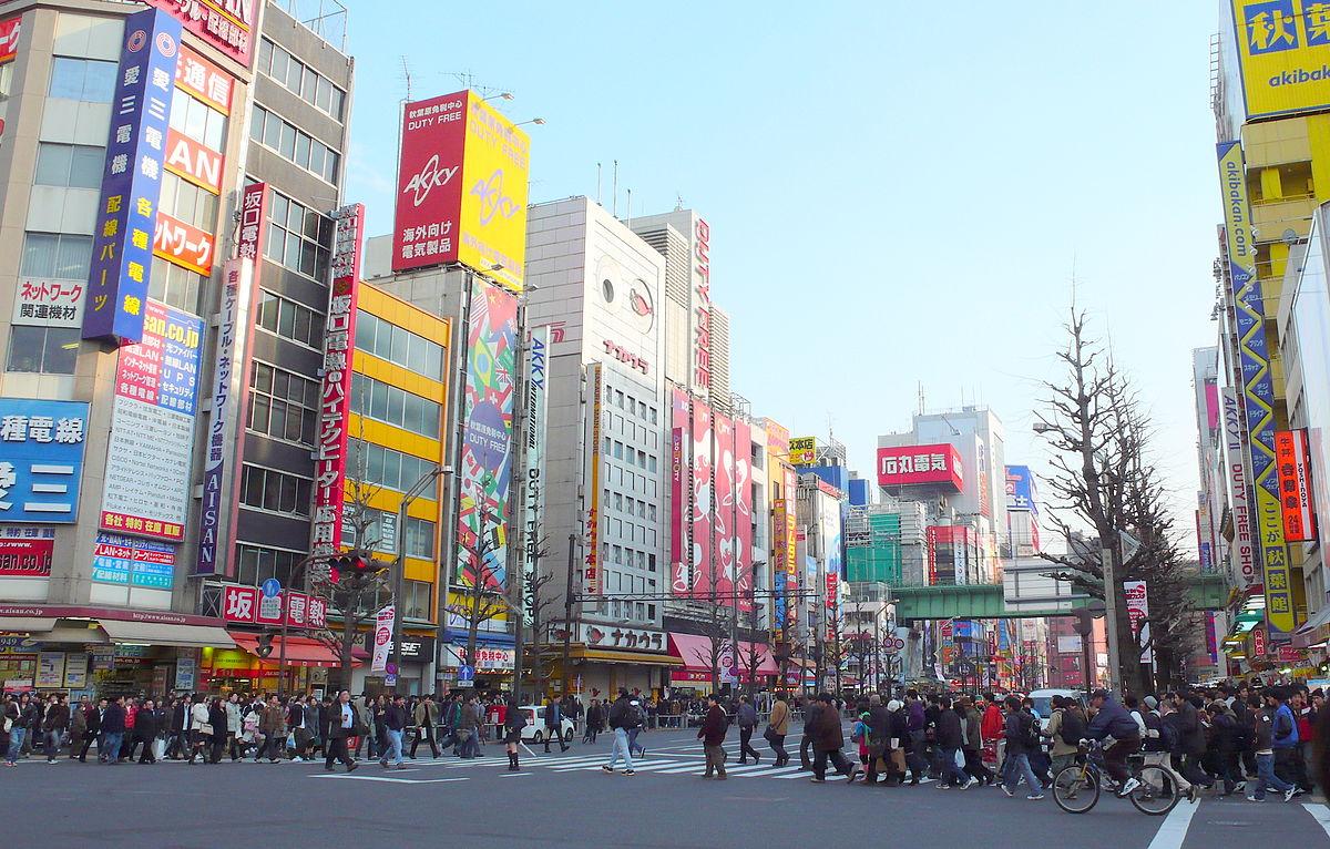 Charts Manga : My Hero Academia continue sa route
