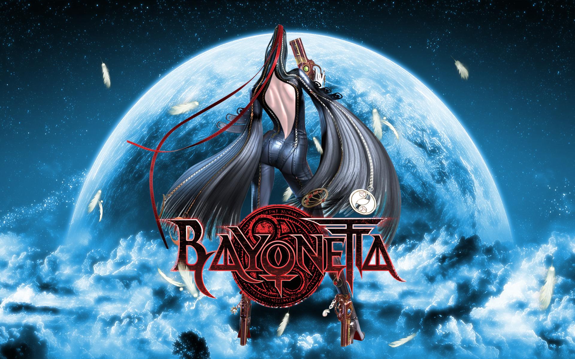 Bayonetta : Sega «très heureux» des ventes sur PC