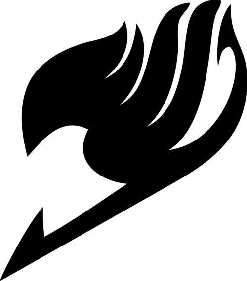 Fairy Tail : plus que 10 chapitres avant la fin