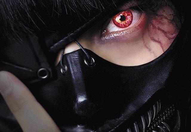 Tokyo Ghoul : Un évènement mondial pour la sortie du film
