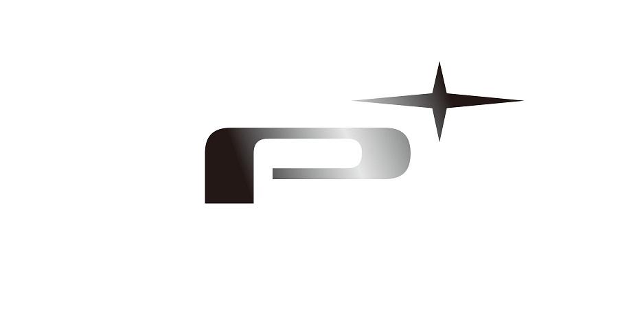 PlatinumGames  : Un jeu en développement sur Switch
