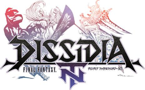 Dissidia : Final Fantasy Nt se dévoile en vidéo