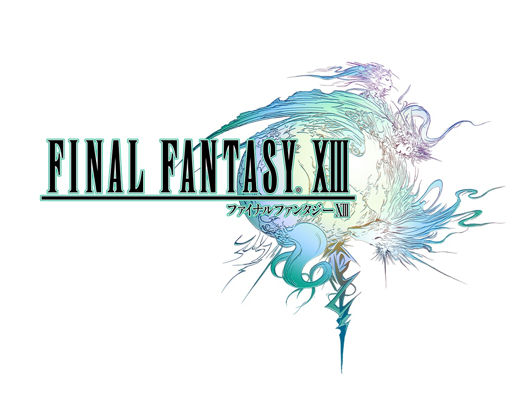 Final Fantasy XIII jouable sur smartphone !