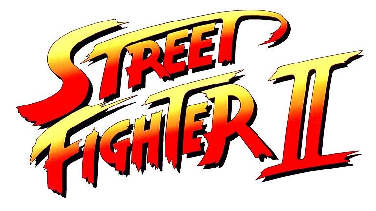 Street Fighter II plébiscité par les lecteurs de Famitsu
