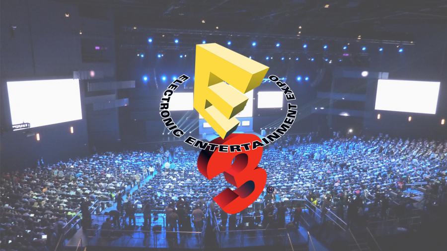 E3 2017 : Dates et horaires des conférences