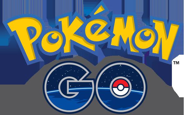 Pokémon Go : Les jeunes lâchent le jeu, mais pas les séniors