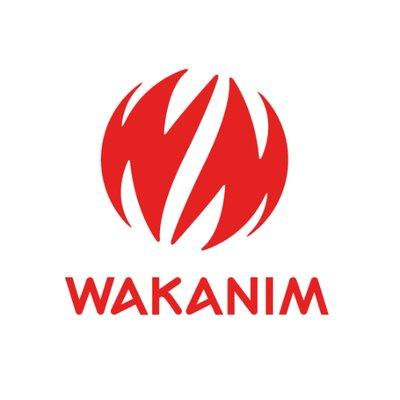 Wakamin