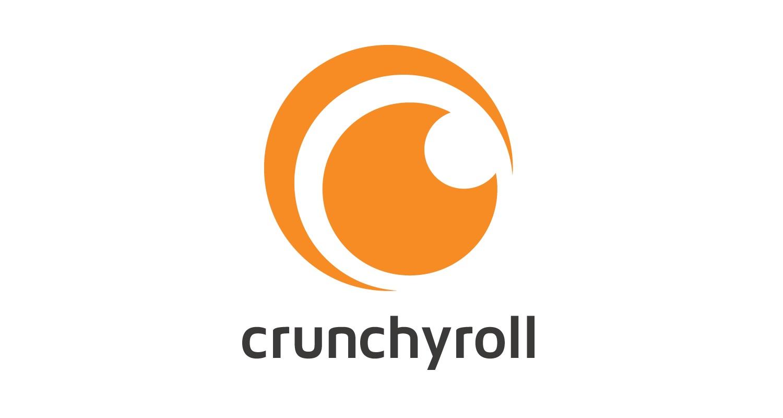 Crunchyroll va devenir réalisateur d'anime