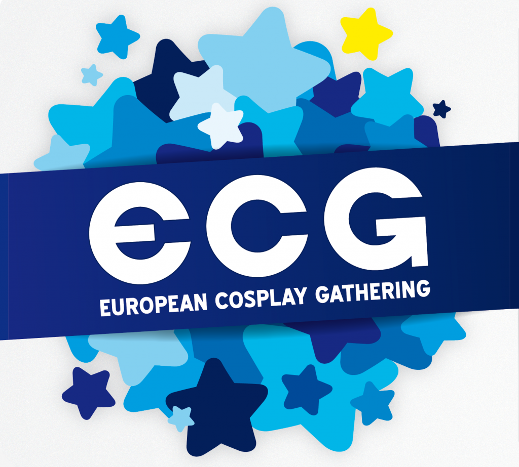Japan Expo 2017 : On a assisté à la finale de l'ECG