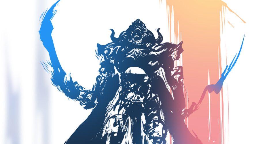 Charts jeux vidéo : Final Fantasy XII atteint les 100,000