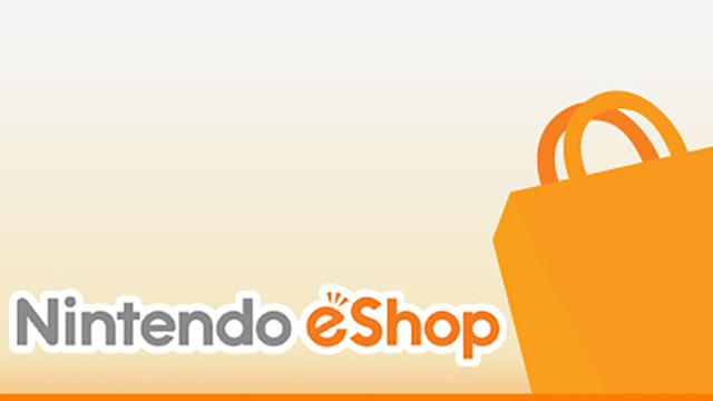 Nintendo communique (un peu) sur les ventes dématérielles