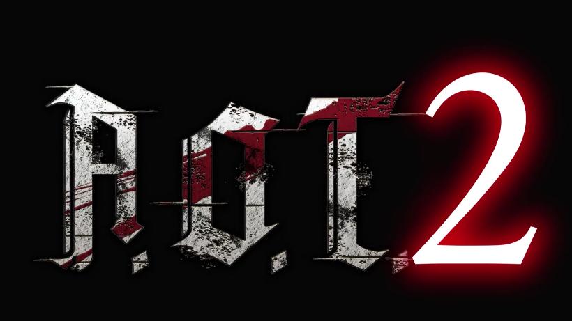 L'Attaque des Titans 2 sortira sur PS4 et Xbox One