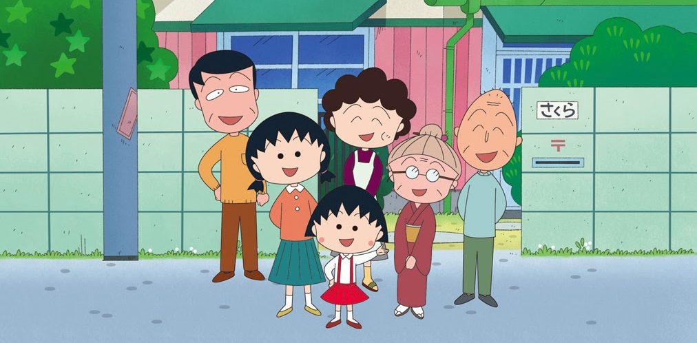 Les épisodes d'anime ayant le mieux marché au Japon