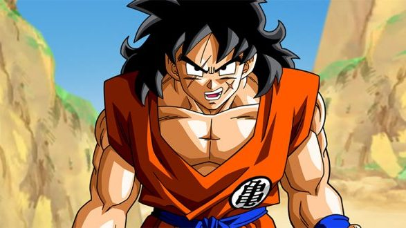 Le spin-off de Dragon Ball consacré à Yamcha a pris fin