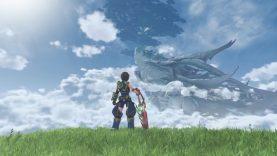 Xenoblade Chronicles 2 réalise le meilleur lancement de la série