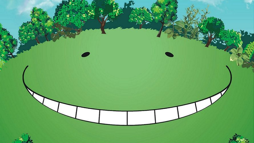 Critique : Assassination Classroom (Tome 20)