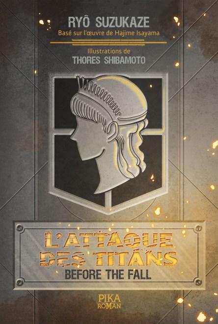 Attaque-des-Titans-Before-the-Fall