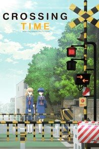 Crossing-Time