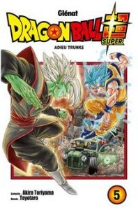Dragon-Ball-Super-5