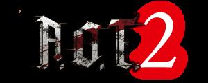 A.O.T.2 Logo