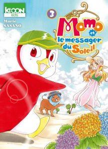 Momo-et-le-meager-du-soleil-3