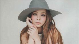 La star de la J-Pop Namie Amuro prend sa retraite de chanteuse