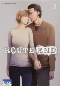 route end tome 3