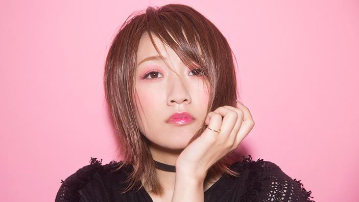 Première entrée solo pour Minami Takahashi (ex-AKB48)