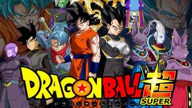 Dragon Ball Super s'incruste dans les charts J-pop