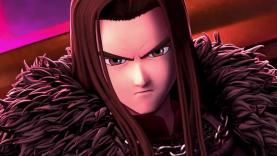 Dragon Quest X fait ressusciter la Wii U
