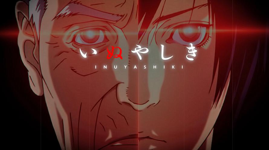 Inuyashiki défie les Keyakizaka46