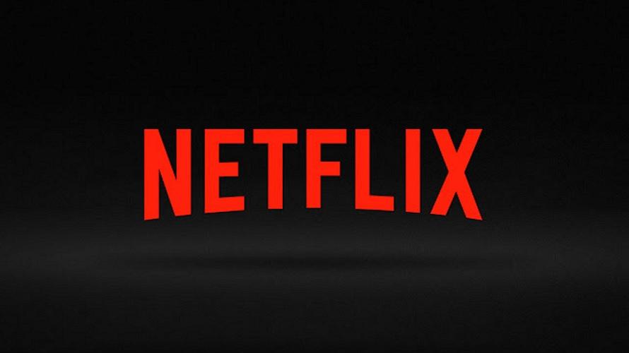 Netflix s'associe à Bones et Production I.G