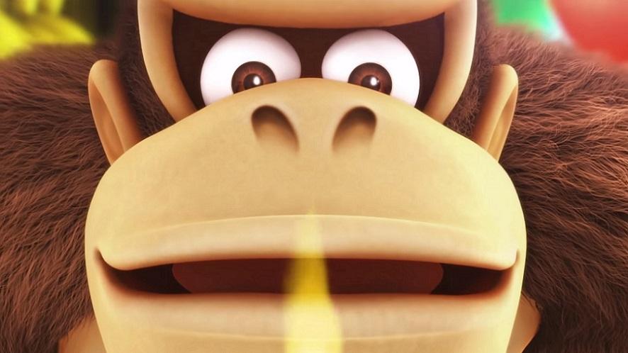 Toutes les annonces du Nintendo Direct Mini