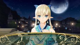 Shining Resonance Refrain ne fera pas de jaloux en occident