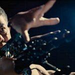 inuyashiki film live