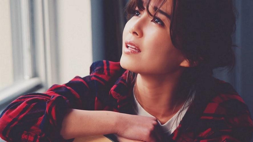 Charts J-Pop : Les grands débuts de Misako Uno