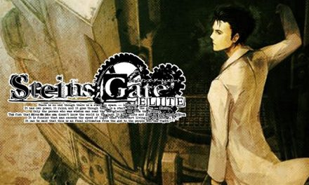 Steins;Gate Elite sortira en France le 19 février 2019