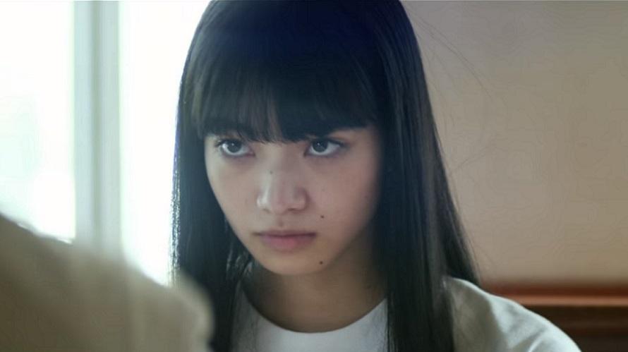 Cinéma : Le film-live Après la Pluie a fait ses débuts au Japon