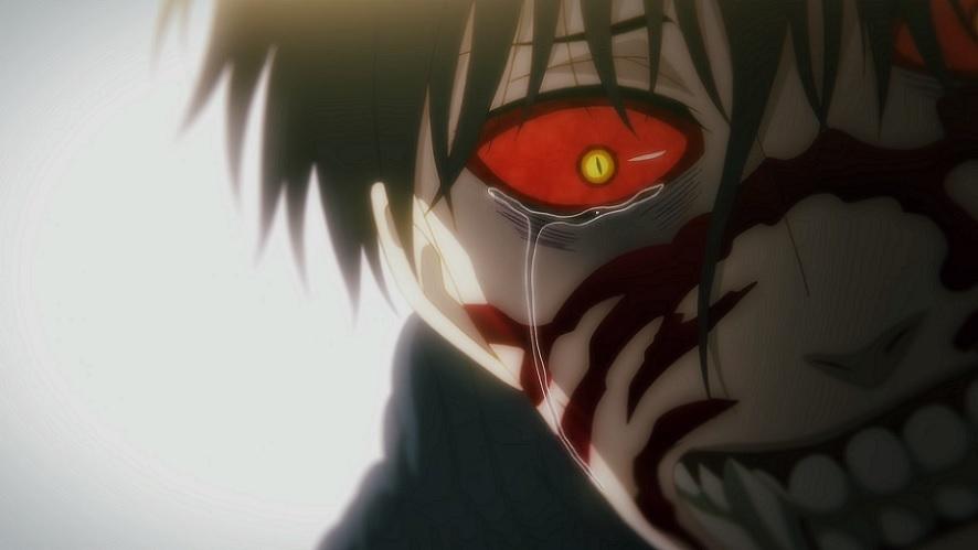Un nouveau trailer pour DevilsLine à 2 semaines de ses débuts
