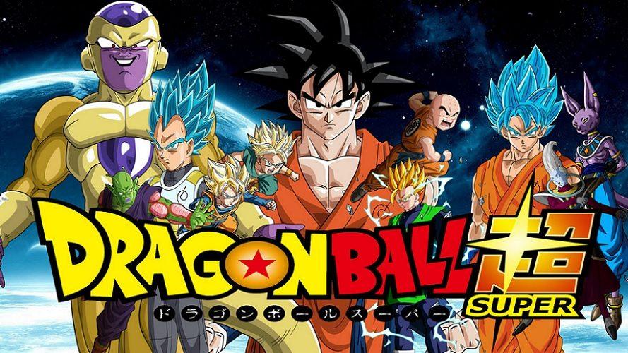 Le film Dragon Ball Super enfin daté, Toriyama livre des détails