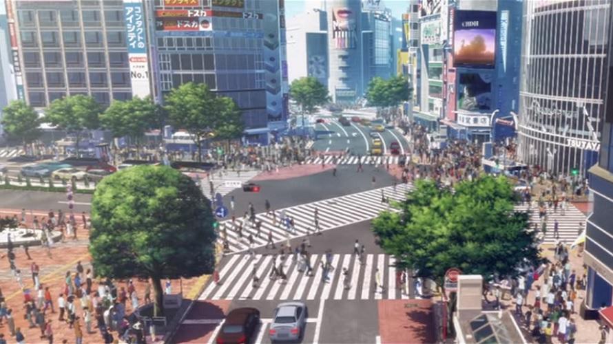 Fuji TV lance une nouvelle case nocturne en complément de noitaminA