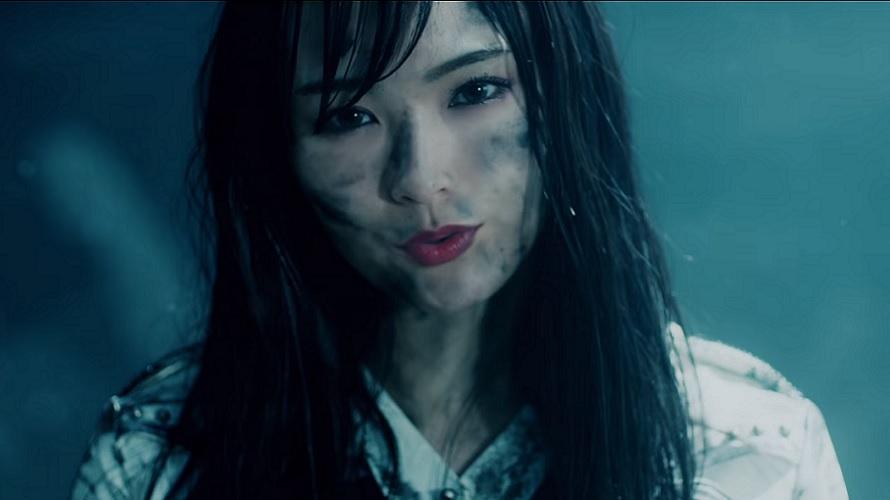 NMB48 : Le dernier single avec Sayaka Yamamoto sortira le 17 octobre
