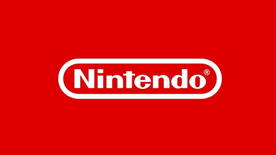 Un Nintendo Direct annoncé pour le 13 février 2019