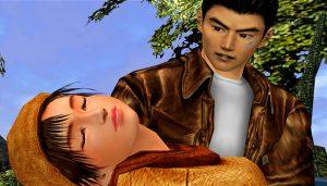 shenmue I&II 2 screenshot(1)