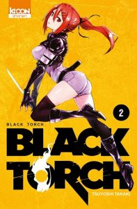 black torch tome 2