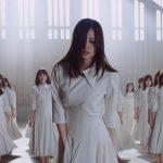 nogizaka46 Synchronicity
