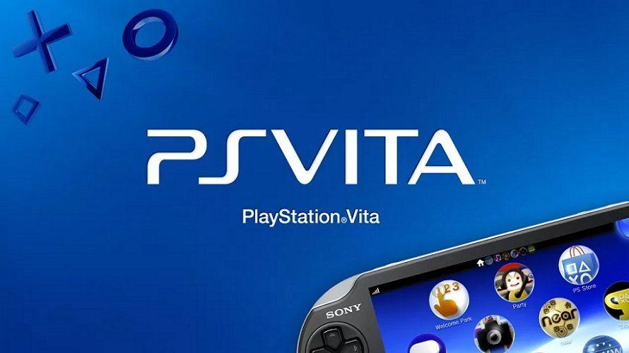 La production des cartouches PS Vita va prendre fin