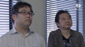 Découvrez l'interview des créateurs de Steins;Gate 0 par Wakanim