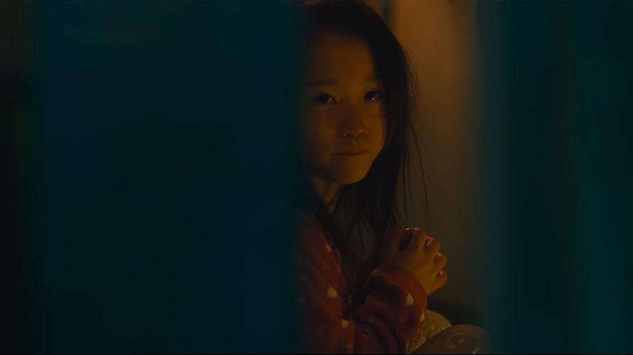 Cinéma : «Une affaire de famille» reçoit un accueil chaleureux après son succès à Cannes