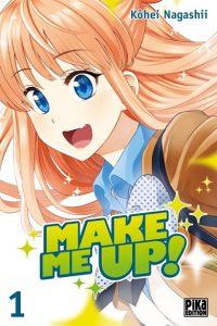 make me up! tomr 1